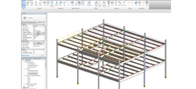 c-revit-structure4.png