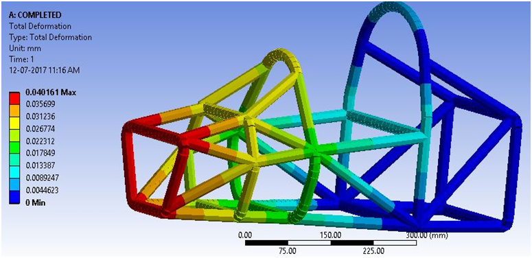 mech-ansys.png